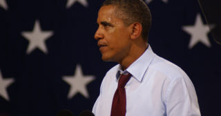 USA : la reprise est là, mais pas grâce à Obama [Replay]