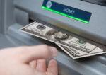 Va-t-on bientôt vous interdire de payer anonymement ?
