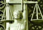 Burkini : quand l'idéologie envahit le droit