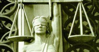Libération de Jacqueline Sauvage, justice ou déni de justice ?