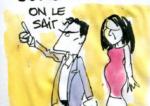 Montebourg critique le gouvernement