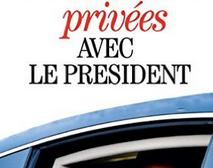 Conversations privées avec François Hollande