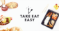 La faillite de Take Eat Easy remet-elle en cause l'ubérisation ?