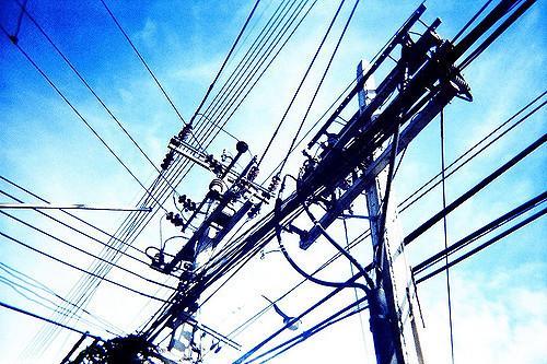 Comment libérer l'électricité en Côte d'Ivoire ?