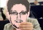 Pourquoi aller voir Snowden au cinéma ?