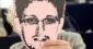 Edward Snowden, héros moderne de Ayn Rand