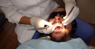 Soins dentaires : vers la soviétisation de la santé ?