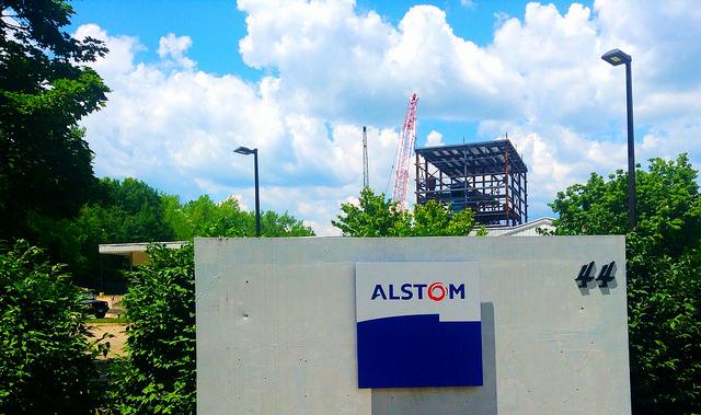 Alstom : quand la politique démolit l'économie