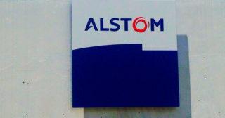 Alstom pleure, mais Fessenheim aussi
