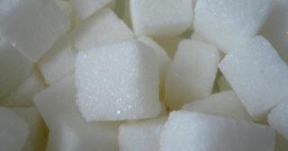 L'industrie du sucre sape notre santé