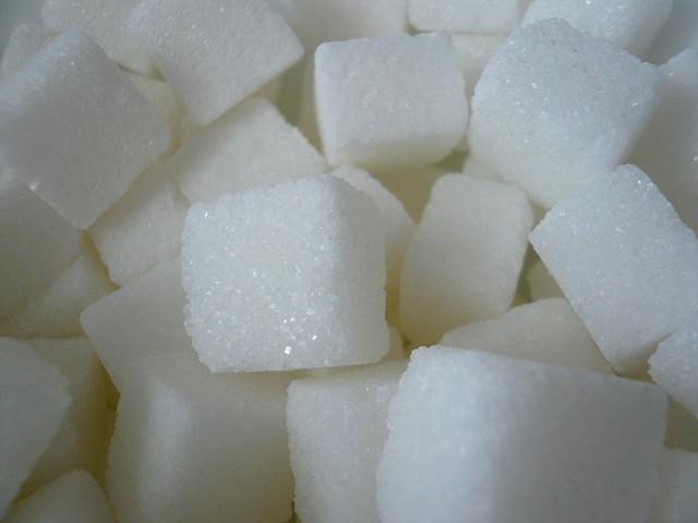 L'industrie du sucre contre notre santé ?