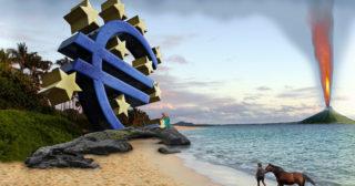Pourquoi l'Union Européenne est condamnée