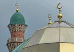L'offensive des musulmans contre les extrémistes