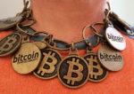 Neuf livres sur la blockchain