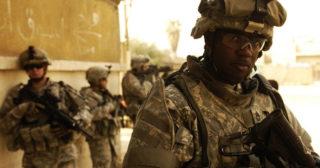Guerre au Yémen : l'échec de la stratégie américaine [Replay]