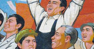 Corée du Nord : que faire face au dernier État totalitaire ?