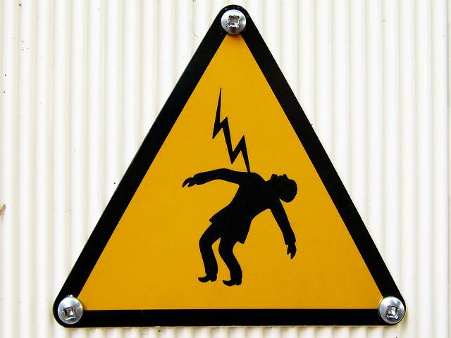 Le secteur de l'électricité réussira-t-il sa mue numérique ?