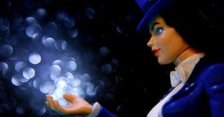 Abracadabra ! Marisol Touraine a sauvé la Sécu !