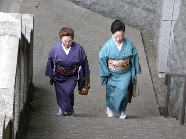 Taux négatifs, la japonisation de nos économies