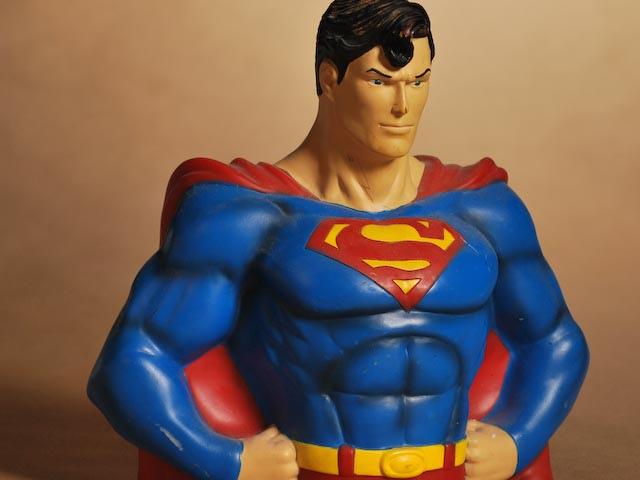 Qui est l'homme le plus puissant du monde ?