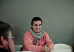 Alexandre Jardin, candidat de la société civile [Replay]