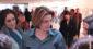 Caroline Fourest face à Aymeric Caron : pas de diffamation