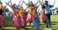 L'Inde sur la route de la prospérité