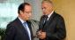 François Hollande, le président par accident