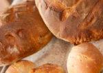 Crimes sans victimes (2) - L'attaque du pain mutant pas bio
