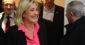 Quand Le Pen vole au secours de Mélenchon...