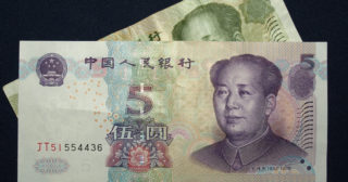 La Chine organise-t-elle la faillite du yuan