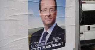 Fiscalité : une autre histoire du quinquennat Hollande [Replay]
