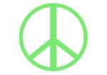 Paix, amour et (libre) échangisme
