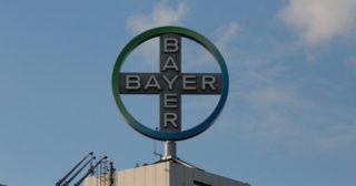 Bayer avale Monsanto, l'altermonde reprend une aspirine