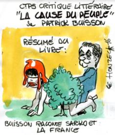 buisson2
