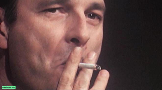 Les années Chirac (II)