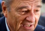 Les années Chirac (I)