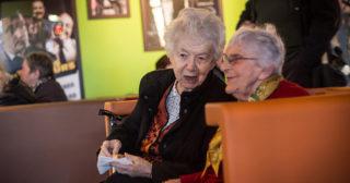 Comprendre l'arnaque des retraites avec l'exemple suisse