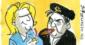 Mélenchon-Le Pen : Front contre Front ?