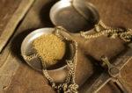 L'euro-or, une monnaie de secours pour remplacer l'euro ?