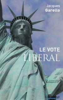 jacques-garello-le-vote-liberal
