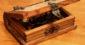 3000 tonnes d'or dans le bas de laine des Français