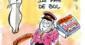 Hollande chef de gare, Alstom déraille !