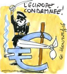 europe-condamnee-rene-le-honzec