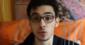 #HackLaPolitique débarque sur Youtube !
