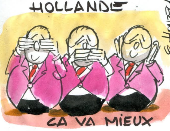 hollande chine rené le honzec