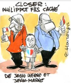 philippot-rene-le-honzec