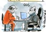 Pole emploi : et si les salariés se syndiquaient ?