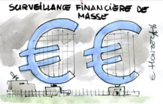 surveillance-financiere