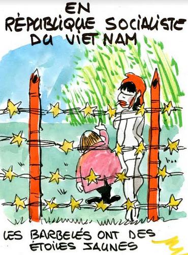 vietnam rené le honzec